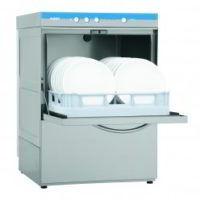 maquinaria hostelería lavaplatos