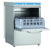 maquinaria hostelería lavavasos